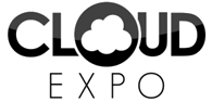CloudEXPO New York